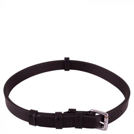 BR Cinturino per protezione ganascia 19 mm