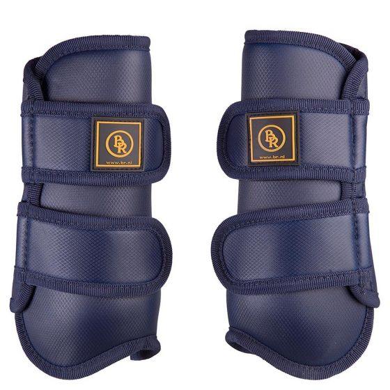 BR Cinghie per stivali da equitazione tendine Pro Max