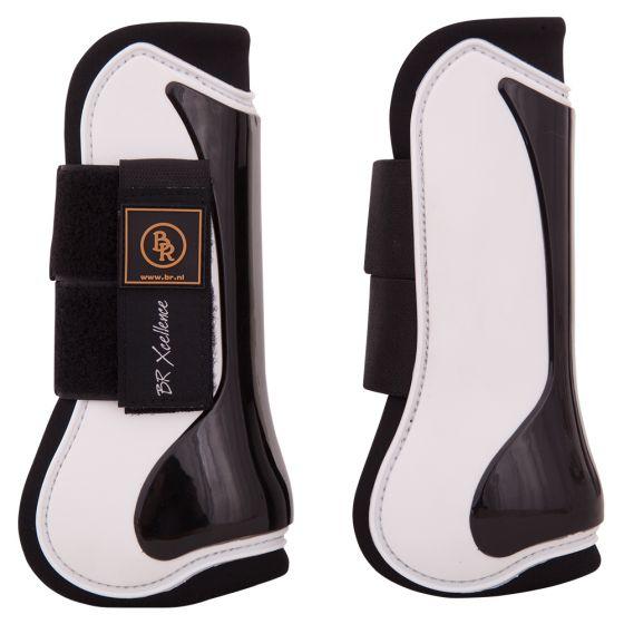 BR Cinghie per stivali da equitazione tendine Xcellence