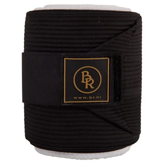 BR Bende elastiche con sottobende