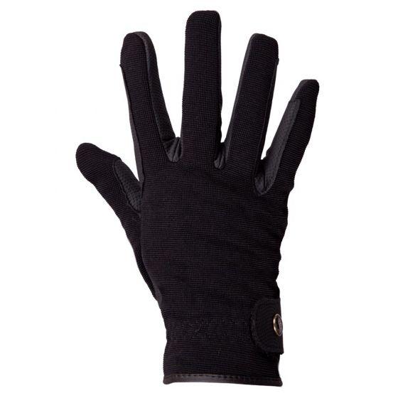 Guanti BR Warm Comfort Pro
