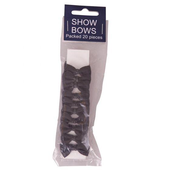 Man's Show-Bows