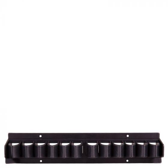 BR Whip rack