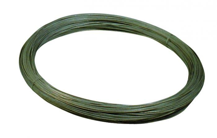 Hofman Filo zincato 250 m / 1,8 mm
