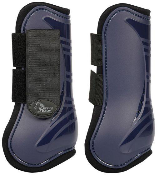 Harry's Horse Cinghie per stivali da equitazione tendine Next