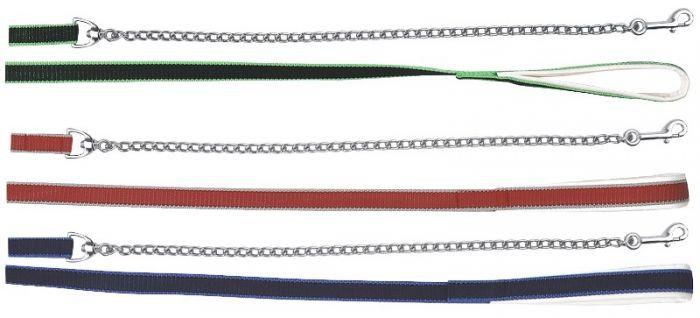 Hofman Linea di prodotti con moschettone blu