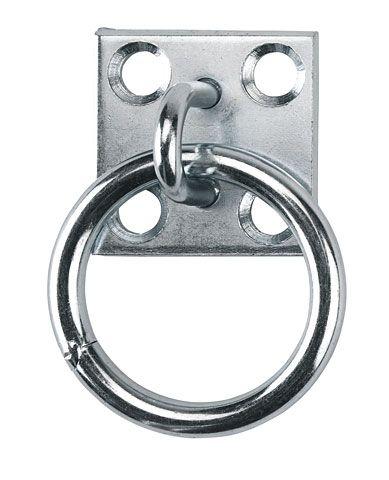 Hofman Stal anello di fissaggio / fissaggio