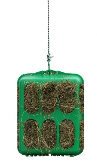 Hofman scatola di alimentazione Moschettone sciolto