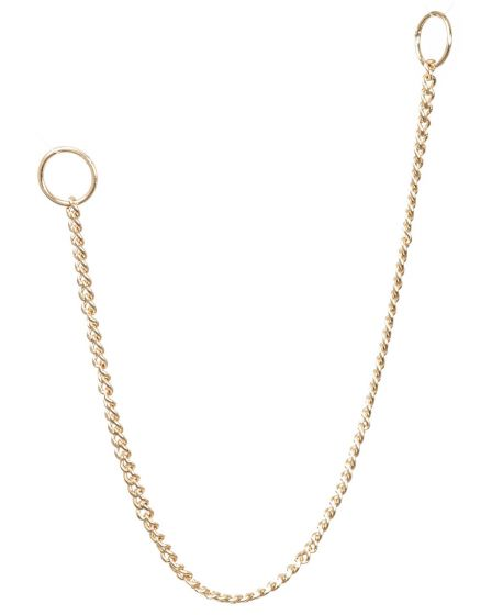 QHP Falabella Chain