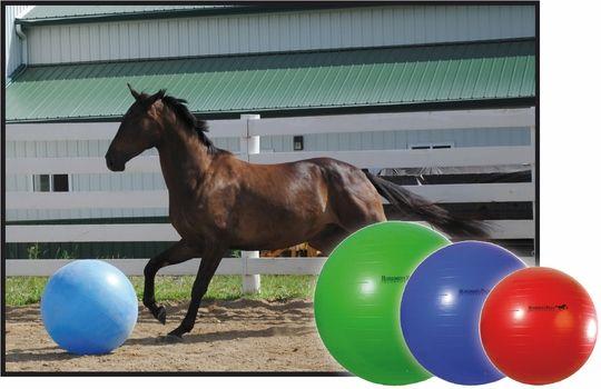 Hofman Jolly Mega Ball