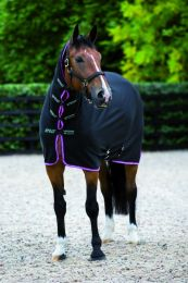 Coperta da raffreddamento Horseware Amigo All-in-One Jersey