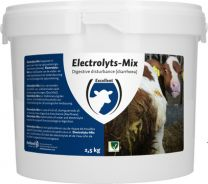 Hofman Electrolyte Mix 2500