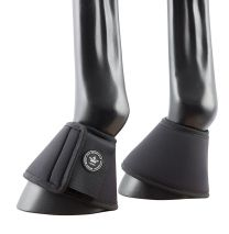 """PFIFF Bell boots """"Camere"""""""