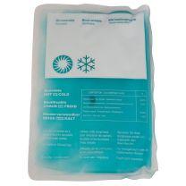 Confezioni di gel BR Hot / Cold