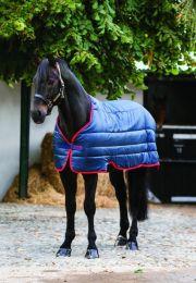 Horseware Coperta Multi-Strato Pesante 450g