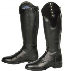 Harry's Horse Riding Boot Vegas junior