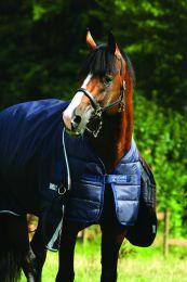 Sottocoperta Horseware 100g