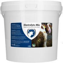 Hofman Electrolyte Mix 5000