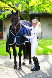 Horseware Coperta Multi-Strato Medium 250g