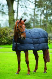 Sottocoperta Horseware Optimo Media 200g