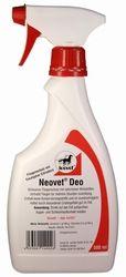 Deodorante Neovet Deo di Leovet 500 ml