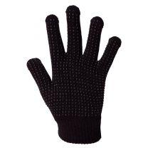 Premiere guanti Magic Gloves adulti