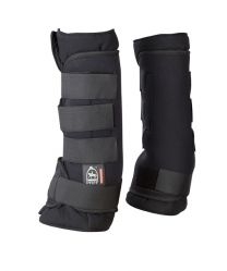 Borsa PFIFF per bende stivali tendine FULL