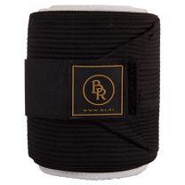 BR bende elastiche con sottosmalto