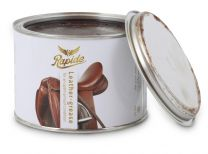 Sectolin Leather-grease Brown - Rapide 500 ml