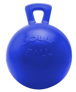 Hofman Jolly Ball 25cm