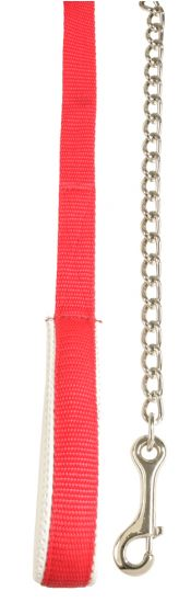 PFIFF Lead rope