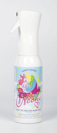 Harry's Horse Mane / tail spray (500ml) Numero Nooni