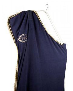 PFIFF Porta coperta con gancio girevole