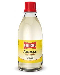 PFIFF BALLISTOL Birra animale