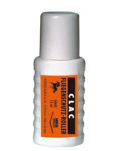 PFIFF Rullo di protezione contro le mosche CLAC
