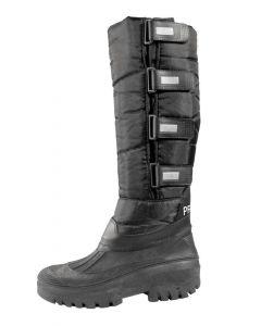 PFIFF Cinghie per stivali da equitazione termiche
