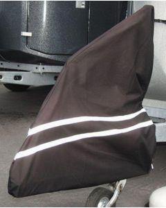 PFIFF Protezione del gancio di traino