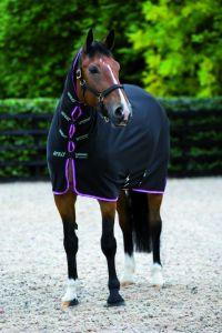 Coperta da raffreddamento Horseware Amigo All-in-One Jersey