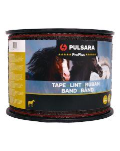 Pulsara Fettuccia Pro Plus 40mm 200m terra