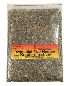 PFIFF Miscela di erbe per la tosse bronchiale