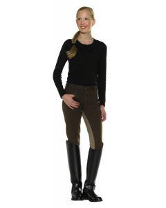 Pantaloni da equitazione PFIFF 'Gina'