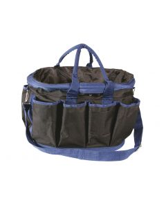PFIFF Poeta's bag large