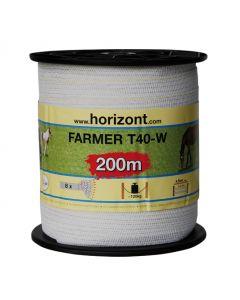 PFIFF Ribbon FARMER
