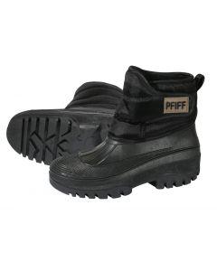 PFIFF Thermo scarpe