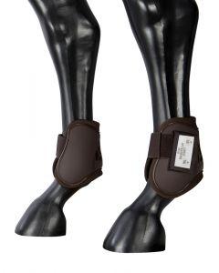 PFIFF Cinghie per stivali da equitazione nodello PFIFF