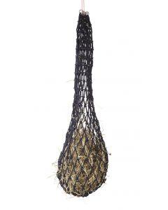 PFIFF Rete per il fieno a maglia fine
