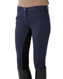 PFIFF Pantaloni da equitazione PFIFF da uomo