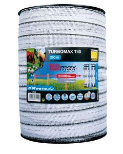 Maglia 'TURBOMAX T40', 40mm