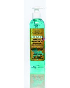 PFIFF RINFRESCANTE Pomata massaggio cavallo 250 ml