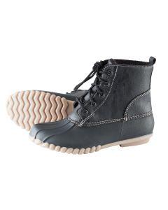 Scarpe invernali PFIFF 'Boot'